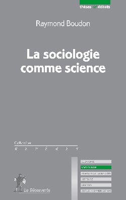 Sociologie-comme-science