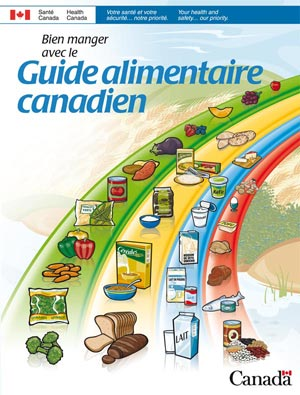 Guide_alimentaire_canadien