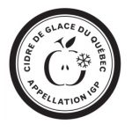 Appellation-igp