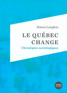 Le-Quebec-change